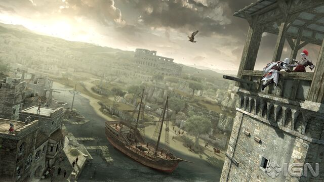 File:Assassins-creed-brotherhood-20100818094833342.jpg
