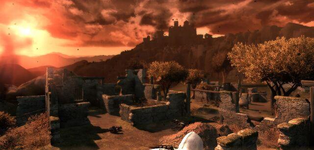 File:Siege of Viana 2.jpg