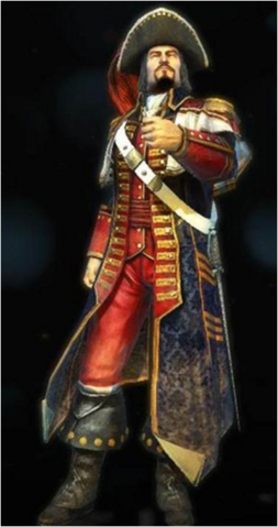 File:The 'Commodore' Commander.png