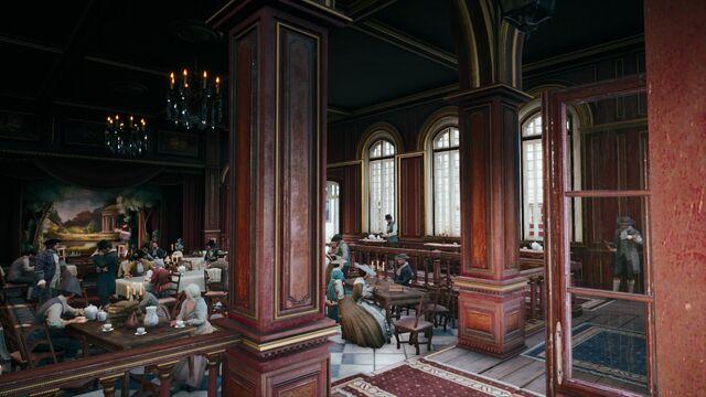 File:ACU Cafe Theatre Salon.jpg