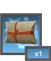 File:PL giftsimple 1.png