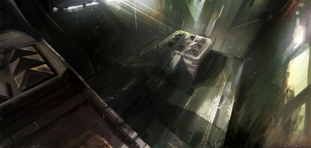 File:AC3L First Civilization Puzzle Room - Concept Art.jpg