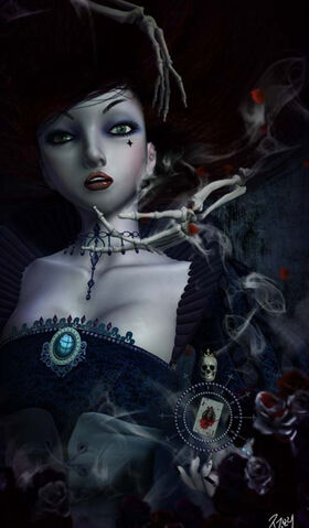 File:Queen-of-Death-by-Bora-Jung.jpg