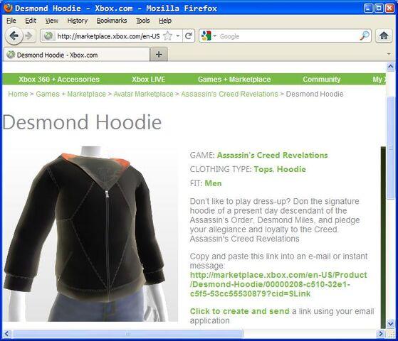 File:Xboxlive acr desmond h.jpg