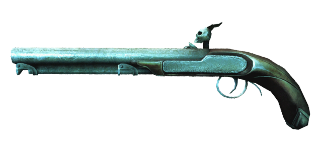 File:AC4 Common Flintlock Pistols.png
