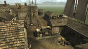 ACIII - Charlestown - Possible Main Image 2