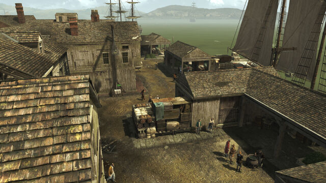 File:ACIII - Charlestown - Possible Main Image 2.jpg