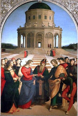 File:G1Raphael Marriage of the Virgin.jpg
