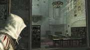 Torre Grossa's Secret 4