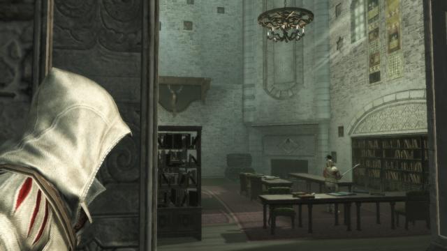 Файл:Torre Grossa's Secret 4.png