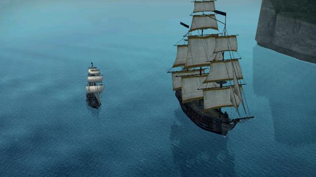 File:Among-Pirates1ACP.png