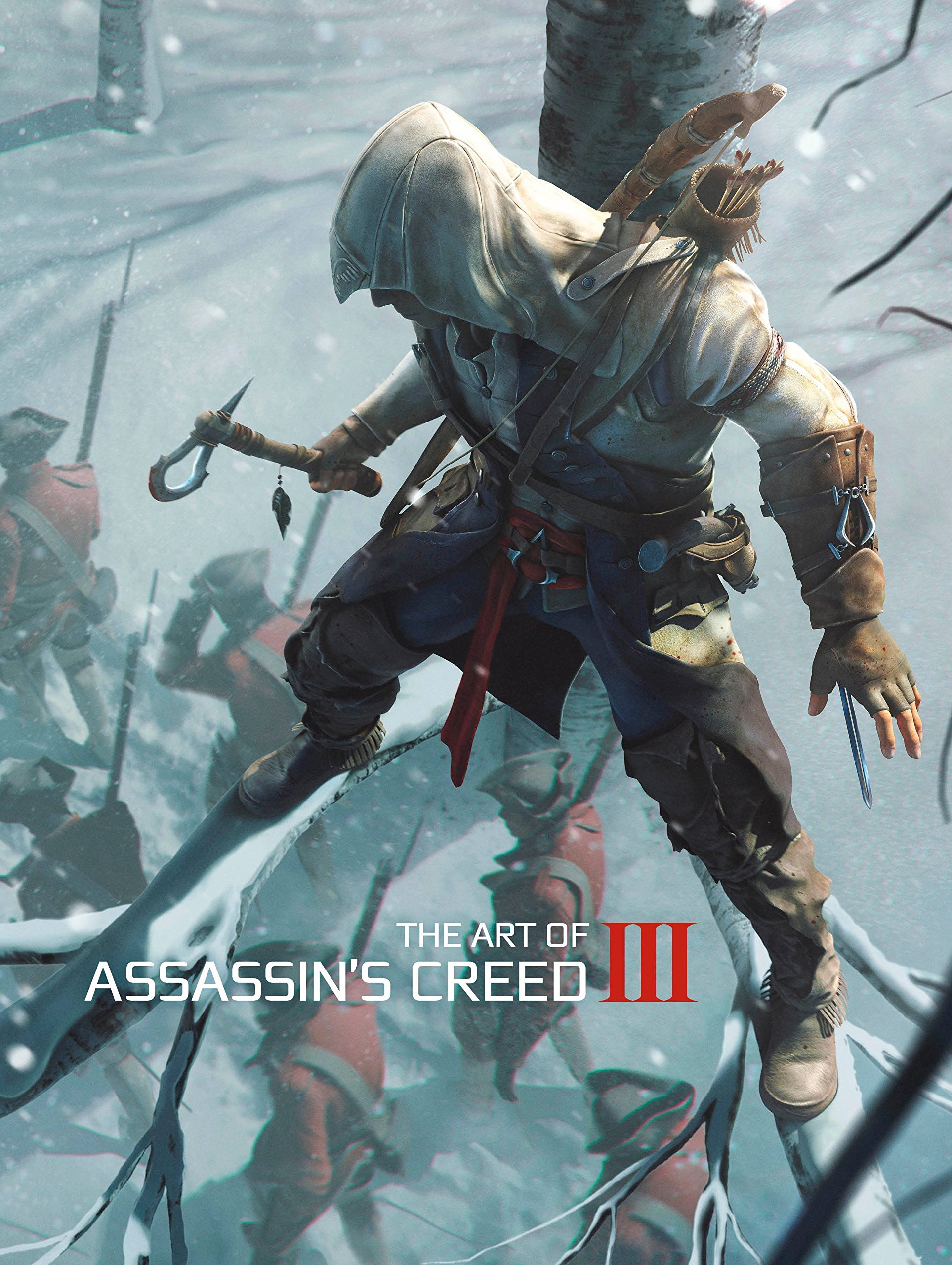 File:AC3 artfront.png