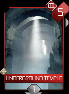 File:ACR Underground Temple.png