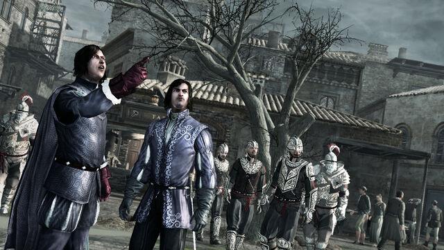 File:AssassinsCreedII-BattleOfForli-01.jpg