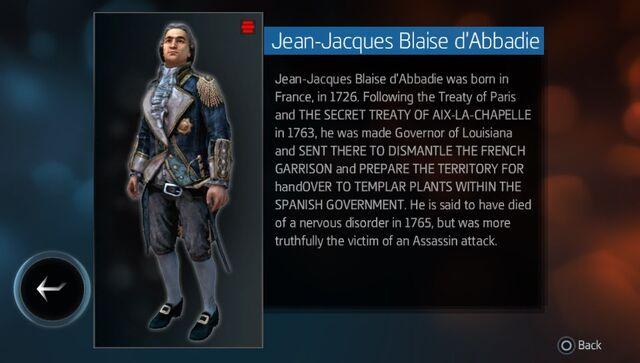 File:JacquesDatabase.jpg