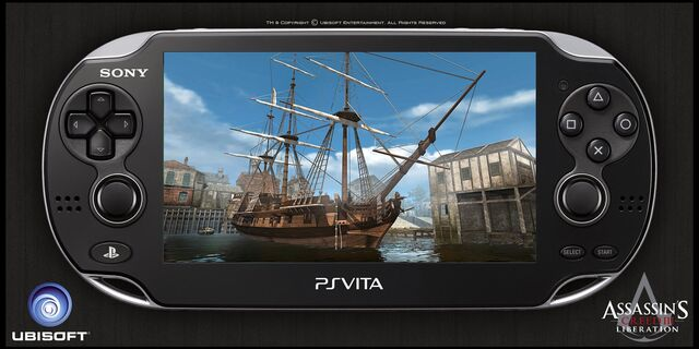 File:AC3L ingame screenshot by E-Enchev 6.jpg