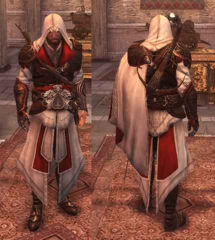 File:Armor-roman-brotherhood.png