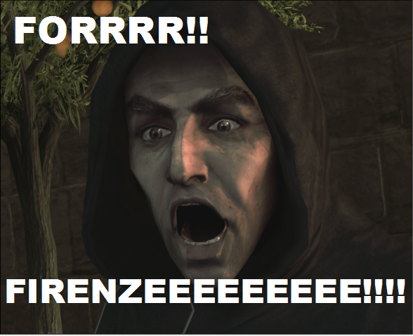 File:ForFirenze!.png