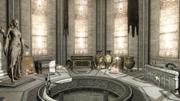 Il Duomo's Secret 10
