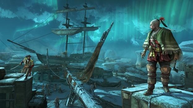 Файл:Xl Assassins-Creed-3-Multiplayer-Boston-624.jpg