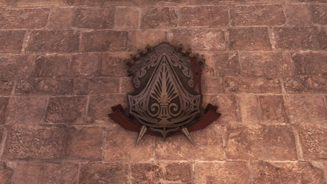 File:ACB-Hideout Armory 4.png