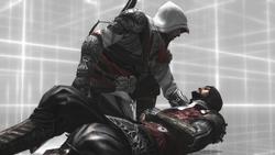 Ezio Cesare.png