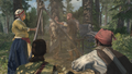 Thumbnail for version as of 05:01, February 20, 2013