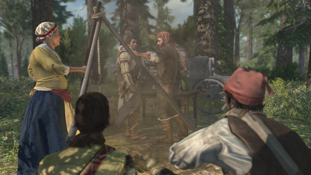 File:ACIII-TheInn 2.png