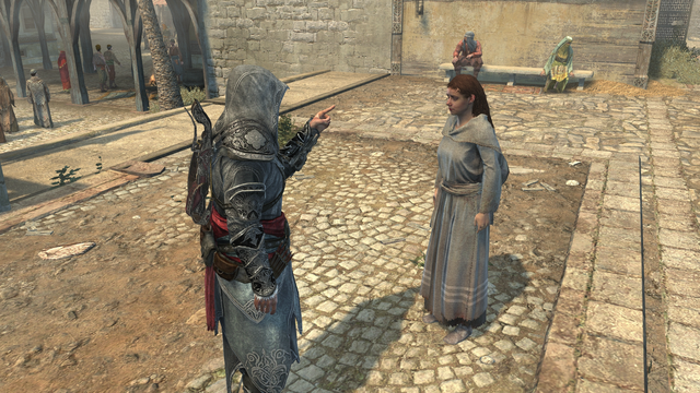 File:The Pickpocket 2.png
