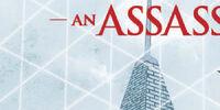 Assassin's Creed: Последние наследники