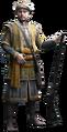 ACR Ottoman Gunman render.png