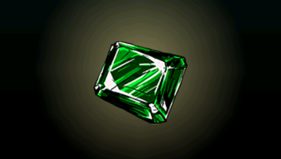 File:ACP Treasure Sacred Emerald.png