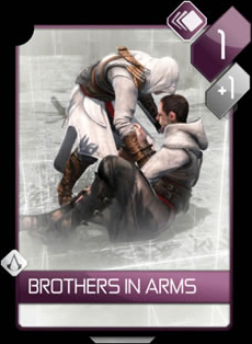 File:ACR Brothers in Arms.png