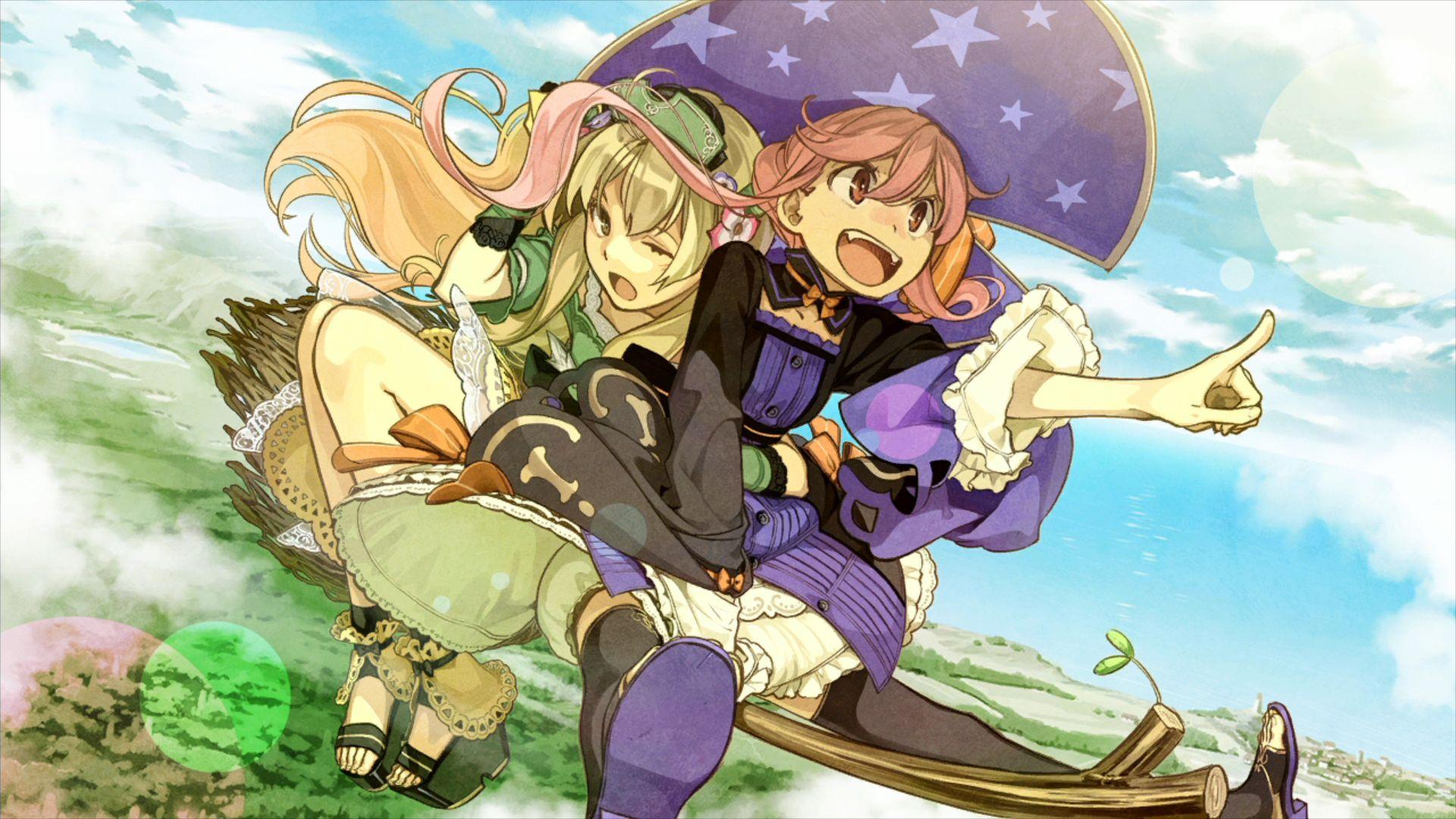 Persona 4 Golden VPK download PS Vita (English and Undub