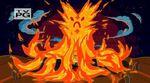 640px-Flamefrenzy