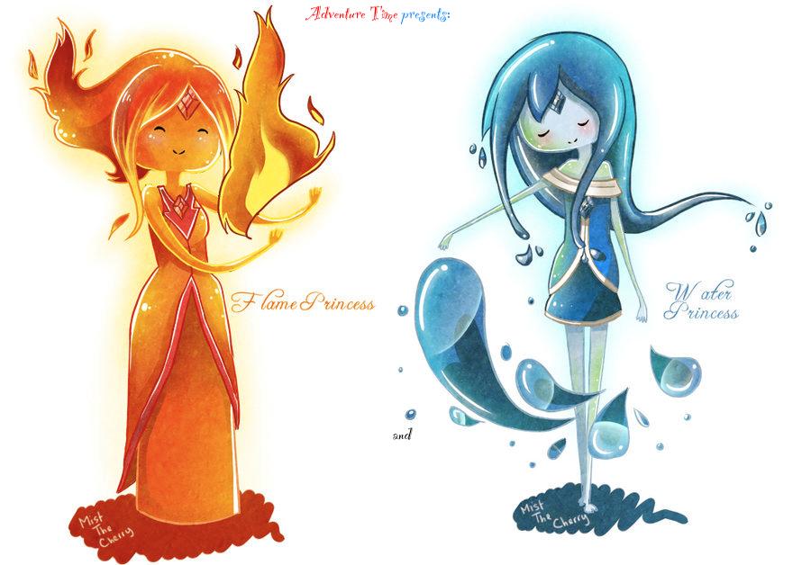 Finn  The Adventure Time  Fanfiction Wiki  FANDOM