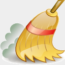 File:Broom iconq.png
