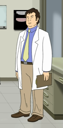 File:ATHF doctor.png