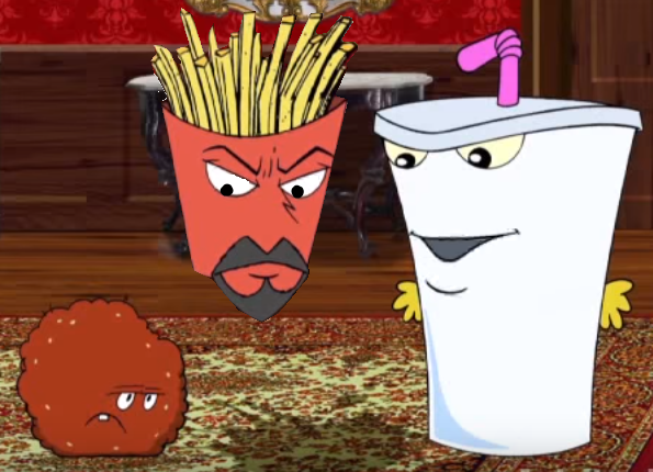 File:Aqua Teen Hunger Force Rabbot Redux deleted scene.png
