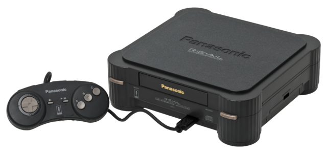 File:3DO-FZ1-Console-Set.png