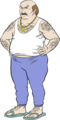 Thumbnail for version as of 00:12, March 16, 2008