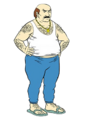 Thumbnail for version as of 20:57, February 6, 2011