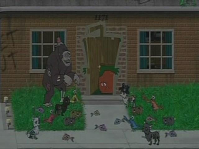 File:Zombie Virus.jpg
