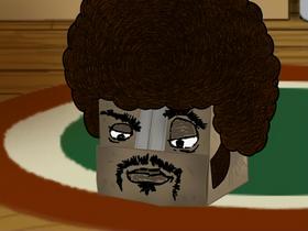 Boxy Brown