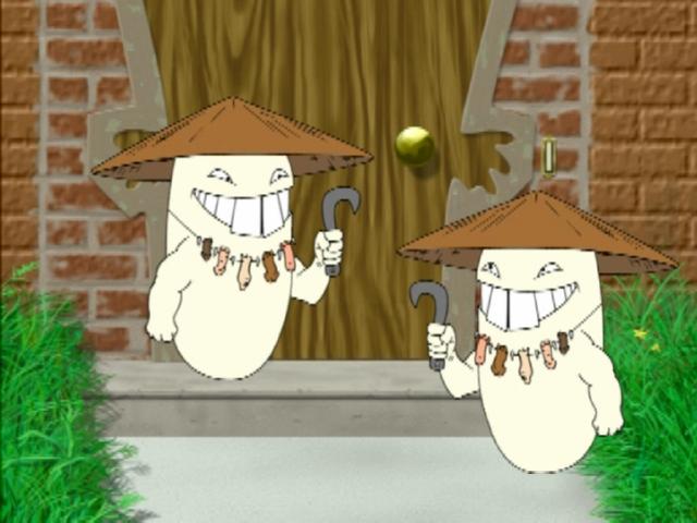 File:Ricemascots.png