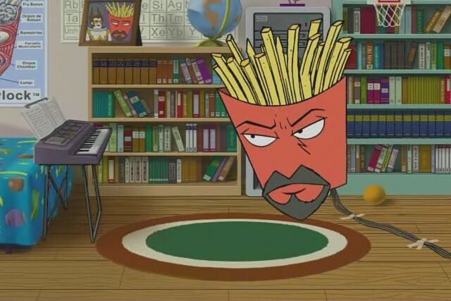 File:Frylock room.jpg