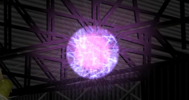 File:Laser.png