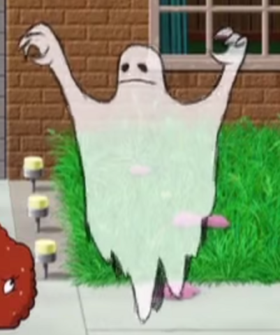 File:Ghost.png