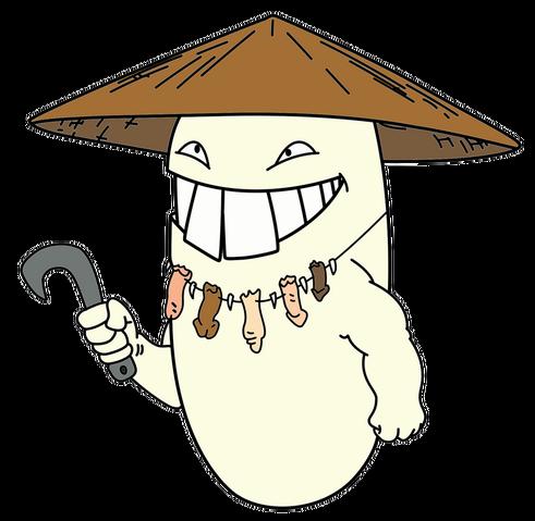 File:Ricemascot.png