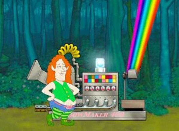 File:Rainbow machine.JPG